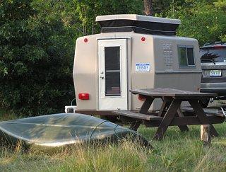 post.jones lake camper.jpg