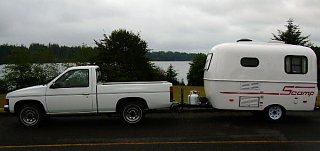 Click image for larger version  Name:07_Scamp_and_91_Nissan.jpg Views:126 Size:25.6 KB ID:8267
