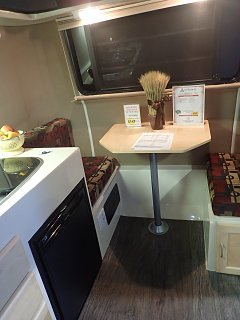 2014 Sidekick Trillium 1500 with front dinette-7.jpg