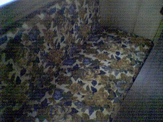 Click image for larger version  Name:upholstery.jpg Views:246 Size:61.4 KB ID:8342