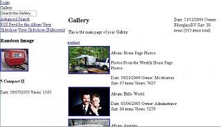 Click image for larger version  Name:fiberglassrv.jpg Views:38 Size:161.5 KB ID:8363
