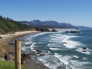 Click image for larger version  Name:ecola.jpg Views:20 Size:135.5 KB ID:8401