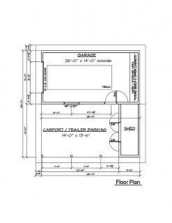 Click image for larger version  Name:Garage_plan.jpg Views:103 Size:62.6 KB ID:8407
