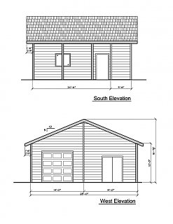 Click image for larger version  Name:Garage_elevations.jpg Views:71 Size:110.5 KB ID:8408