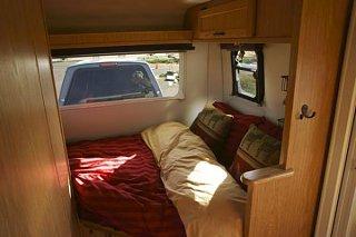 modified 17B Bed.jpg