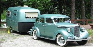 Plymouth_1938.JPG