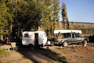 at Davis Lake.jpg