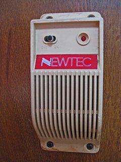 1 - Newtec front.jpg