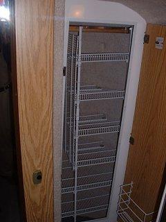 Shelves_Wire.jpg