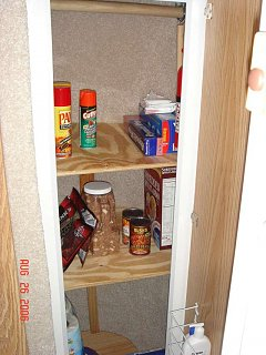 Closet_Shelving_Plywood.jpg