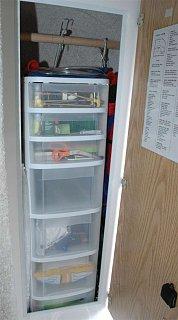 Closet_Pantry.jpg