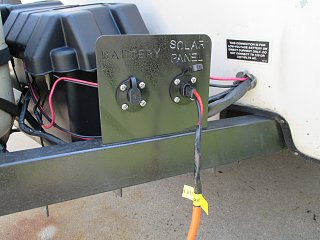 Panel plug-in and Battery Power panel.jpg