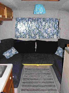 Click image for larger version  Name:new_couch_june_07.JPG Views:561 Size:32.4 KB ID:8531