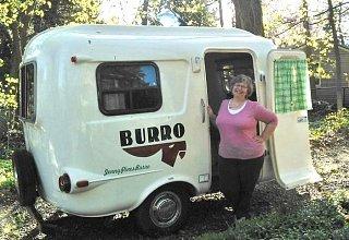 Me & Burro 4-20-13 a.jpg