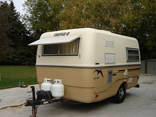 14' Triple E Surfside Trailer (3).jpg