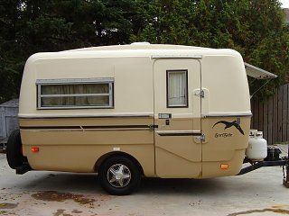 14' Triple E Surfside Trailer (6) (Small).JPG