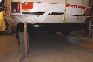 15-0704-bumper02.jpg