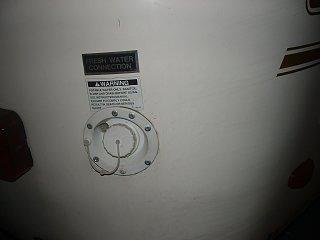 DSCF0116.JPG