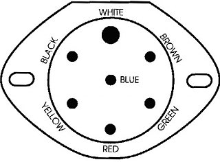 Wire Diagram Scamp.jpg