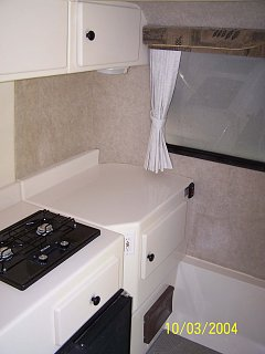 Click image for larger version  Name:Trill_05_Front_Left_Interior.jpg Views:57 Size:186.6 KB ID:8645
