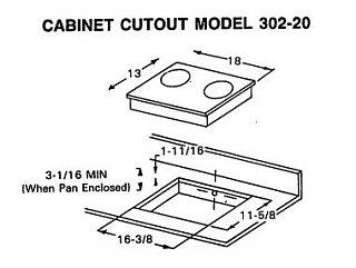 302-20 cutout dimensions.JPG