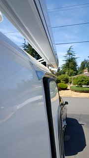 Click image for larger version  Name:scamp door fit.jpg Views:26 Size:62.3 KB ID:86719
