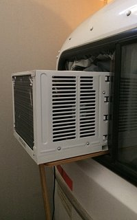 Scamp AC project 9.jpg