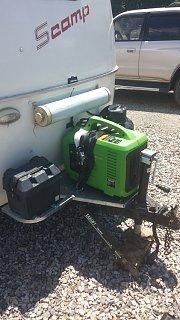 generator mount.jpg