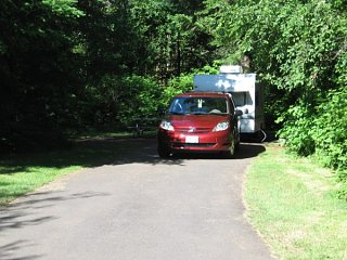 Click image for larger version  Name:Campsite_At_Silver_Falls_State_Park.jpg Views:68 Size:89.0 KB ID:8701