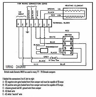Dometic 311 wiring diagram.jpg