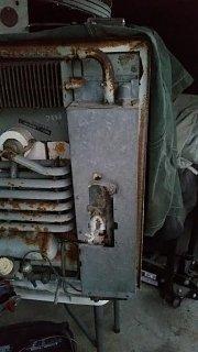fridge insulation 2.jpg