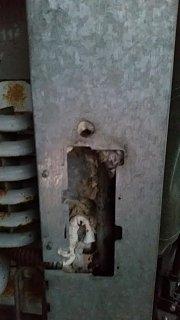 fridge insulation 1.jpg