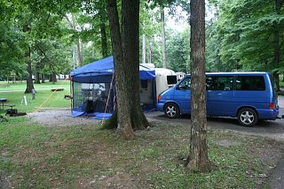 Our campsite Bardstown.jpg