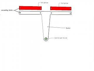 Click image for larger version  Name:bracket1.JPG Views:33 Size:34.4 KB ID:87610