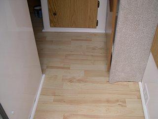 Laminate_floor_3.JPG