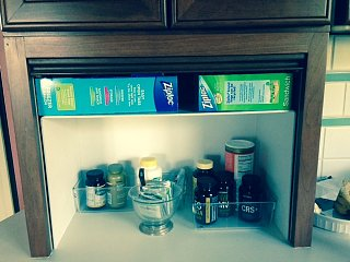 Riser Shelf.jpg