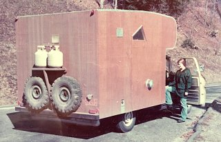 first motorhome 4.jpg