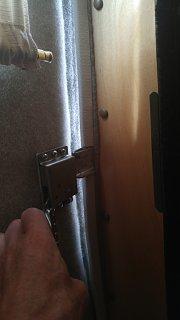 Door-Bow-03.jpg