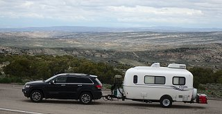 Click image for larger version  Name:Flaming Gorge Scenic Byway.JPG Views:26 Size:231.5 KB ID:88379