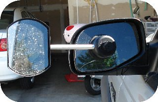 Click image for larger version  Name:rearview_mirror.jpg Views:54 Size:32.2 KB ID:8918