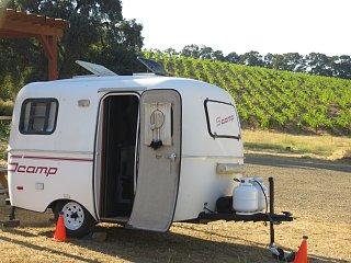 Lodi Wine Tasting July 2015 046.jpg