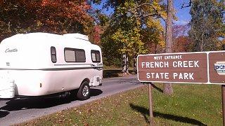 Rally & French Creek 423.jpg