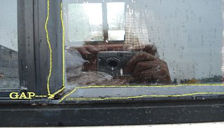 Click image for larger version  Name:Window_seal.jpg Views:54 Size:38.4 KB ID:8968