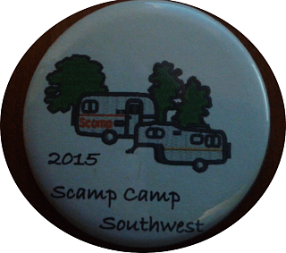 scamp-camp-sw.png
