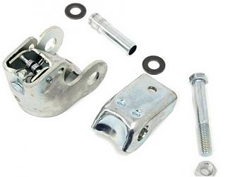 atwood repair kit.png
