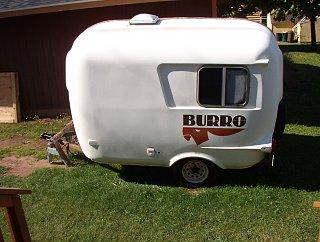 burro 001.jpg