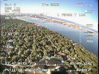 vlcsnap-2014-05-05-11h31m41s31.jpg