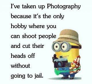 Hobby-Photography.jpg