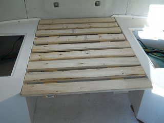 Click image for larger version  Name:Scamp bed support.jpg Views:28 Size:176.9 KB ID:90288