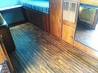 Bigfoot Flooring.jpg
